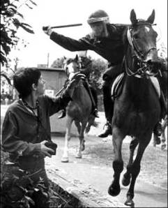miners-strike-orgreave1